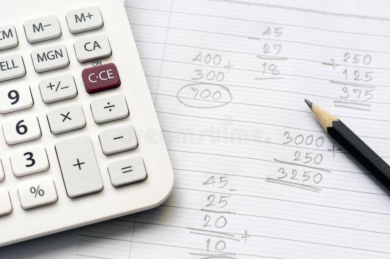 Qu'est-ce qu'une quittance hypothécaire et est-elle obligatoire