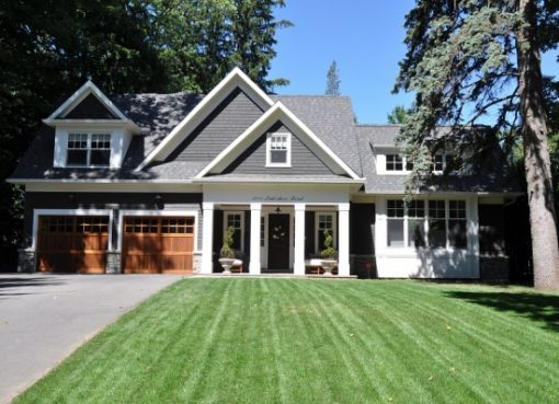 Rénover votre façade de maison : ce qu'il faut savoir