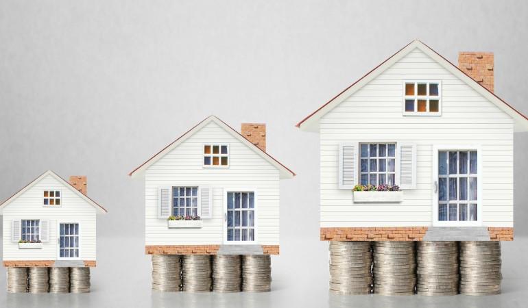 6 moyens d'augmenter la valeur de revente de votre maison