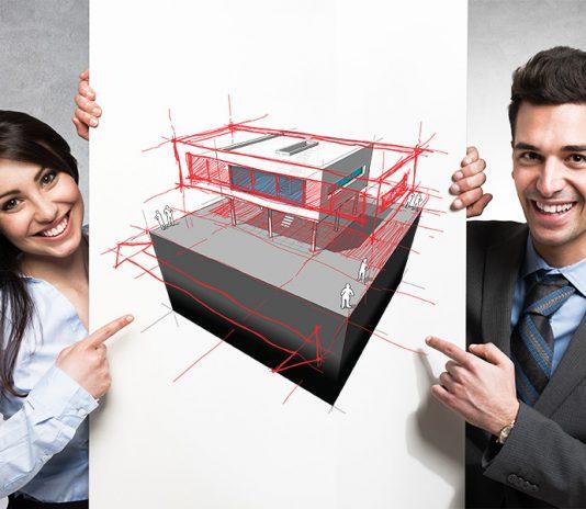 Les 6 différents types d'agrandissement de maison